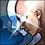 Buff debuff icon 00 29.png