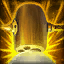 Skill icon summoner strike.png