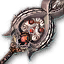 Weapon DG 120007 col2.png