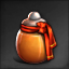 Icon for Healing Tonic.