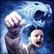 Skill icon kung fu master 1-2-1.png
