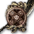 Hongmoon Dagger Icon.png