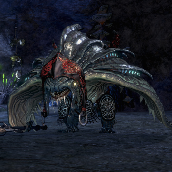 sale retailer 100% high quality first rate Boss Vilray - Official Blade & Soul Wiki
