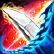 Skill icon swordmaster 2 23.png