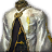 Costume 50004 All col2.png