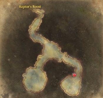 Rap Map.jpg