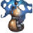 Silverfrost Mountains Dew Icon.png