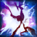 Skill Icon ForceMaster 0 06.png