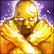 Skill icon kung fu master 0-7-2.png