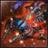 Raven Gauntlet-2.png