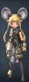 Dark Wanderer Lyn female.png