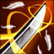 Skill icon blademaster 0 17.png