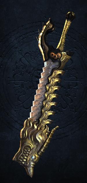 Moonwater Baotite Sword.png