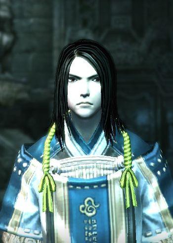 Prince Sogun.jpg