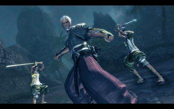Bamboo Guard.jpg