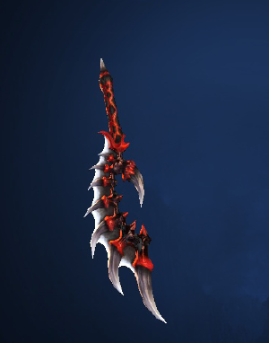 Corrupted Razor.png