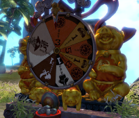 Wheel of fortune-1024x868.png