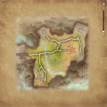 Stillbrook Monastery Map.png