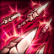 Skill icon swordmaster 0 7.png