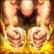 Skill icon kung fu master 0-4-1.png