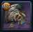 PirateAwakenedAxeS10Icon.PNG