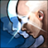 Skill icon blademaster 0 13.png