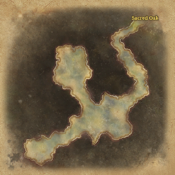 The Underroot Map.png