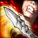 Skill icon blademaster 1 3.png