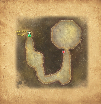Ebon hall map.png