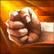 Skill icon kung fu master 0-5-1.png