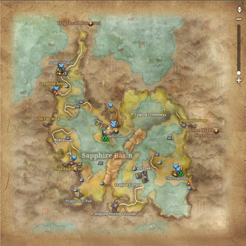 Sapphire Basin.png