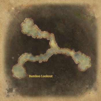 Abandoned well map.png