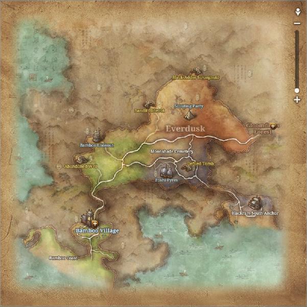 File:Everdusk map.png