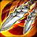 Skill icon blademaster 1 2.png