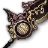 Hongmoon Sword Icon.png