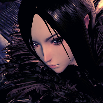 Jinsoyun - Official Blade & Soul Wiki