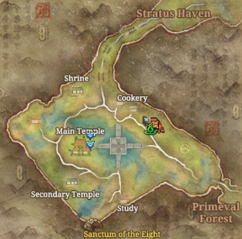 Snowforest monastery MAP.png