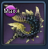 InfernalAwakenedAxeS5Icon.PNG