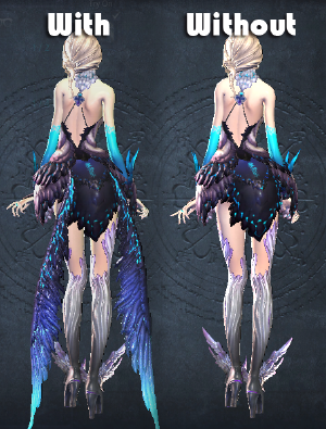 Lycan's Tailfeather Yun.png