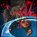 Skill icon blademaster 0 39.png