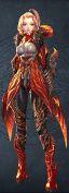 Buring Flames f.jpg