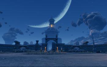 Naryu Temple.jpg