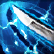 Skill Icon SwordMaster 2 26.png