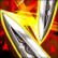 Skill icon swordmaster 1 64.png
