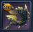 InfernalAwakenedAxeS10Icon.PNG