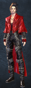 Crimson Tide Jin male.png