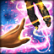 Skill icon swordmaster 0 4.png