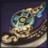 Ivorymoon Gauntlet Icon.png
