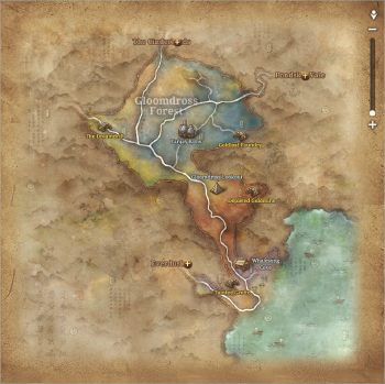 Gloomdross forest map.png