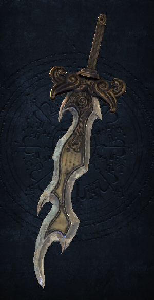 Imperator Sword.png